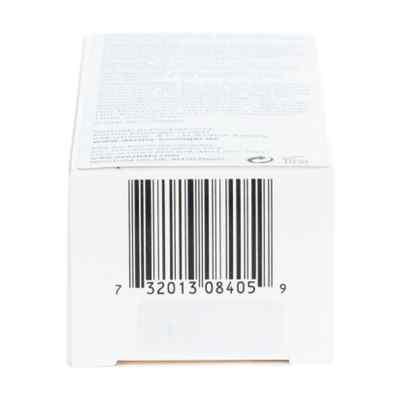 Neostrata Creme 15 Pha  bei juvalis.de bestellen