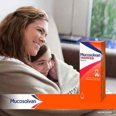 Mucosolvan Husten-Tropfen 30mg/2ml Schleimlöser bei Husten  bei juvalis.de bestellen