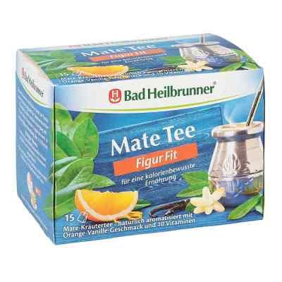Bad Heilbrunner Tee Mate Figur Fit Filterbeutel  bei juvalis.de bestellen