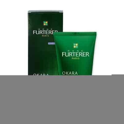 Furterer Okara Silber Reflex Shampoo  bei juvalis.de bestellen