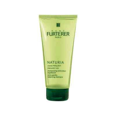 Furterer Naturia mildes Shampoo  bei juvalis.de bestellen
