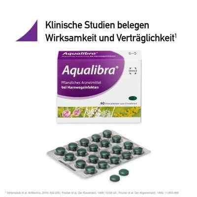 Aqualibra 80mg/90mg/180mg  bei juvalis.de bestellen