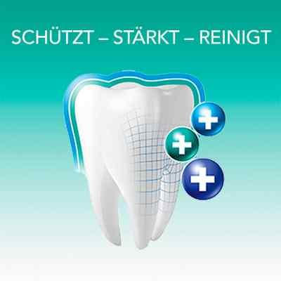 Elmex Sensitive Zahnspülung  bei juvalis.de bestellen