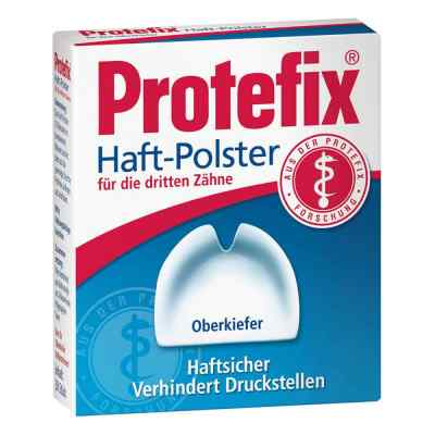 Protefix Haftpolster für Oberkiefer  bei juvalis.de bestellen
