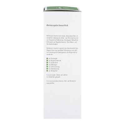Retterspitz Wasser innerlich  bei juvalis.de bestellen