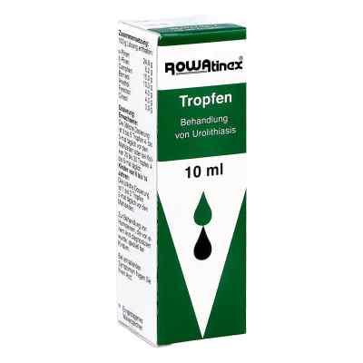 Rowatinex Tropfen  bei juvalis.de bestellen
