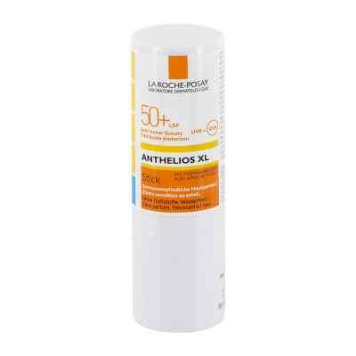 Roche Posay Anthelios Lsf 50+ empf.Hautpart.Stick  bei juvalis.de bestellen