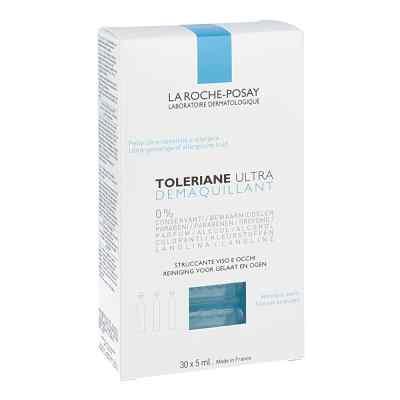 Roche Posay Respect.lotion  bei juvalis.de bestellen