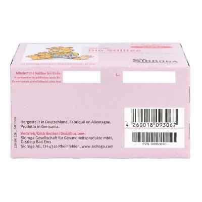 Sidroga Bio Stilltee Filterbeutel  bei juvalis.de bestellen