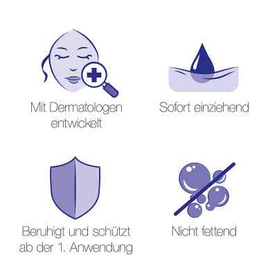 Neutrogena norweg.Formel sofort einzieh.Handcreme  bei juvalis.de bestellen