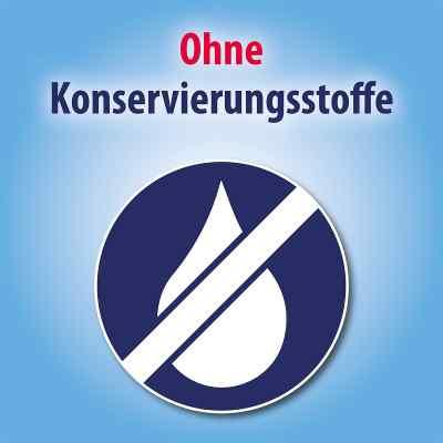 Olynth 0,1% N ohne Konservierungsmittel  bei juvalis.de bestellen
