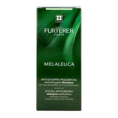 Furterer Melaleuca Antischuppen Shampoo fett.S.  bei juvalis.de bestellen