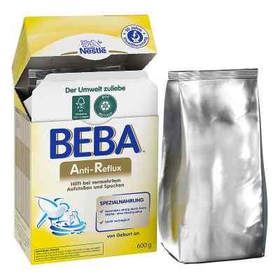 Nestle Beba Ar Pulver  bei juvalis.de bestellen