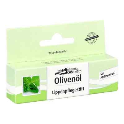 Olivenöl Lippenpflegestift  bei juvalis.de bestellen