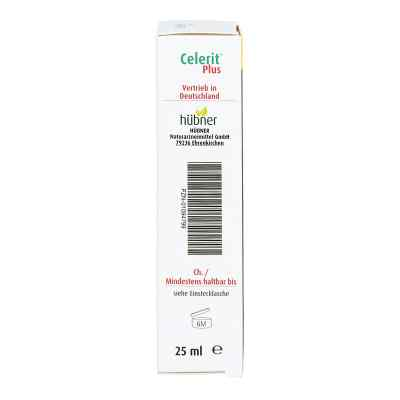 Celerit Plus Lichtschutzfaktor Bleichcreme  bei juvalis.de bestellen