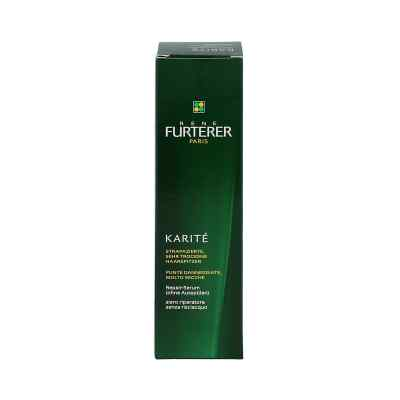 Furterer Karite Repair Serum  bei juvalis.de bestellen