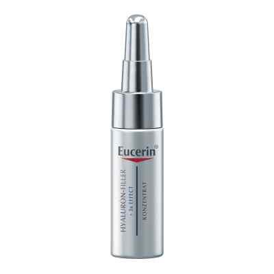 Eucerin Anti-age Hyaluron-filler Serum Konzentrat  bei juvalis.de bestellen