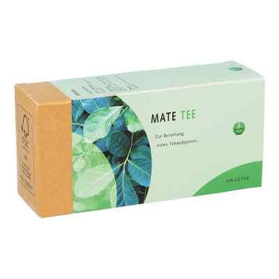 Mate Tee Filterbeutel  bei juvalis.de bestellen
