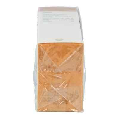 Stilltee Filterbeutel  bei juvalis.de bestellen