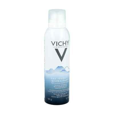 Vichy Thermalwasserspray Neu  bei juvalis.de bestellen