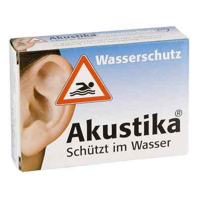 Akustika Wasserschutz  bei juvalis.de bestellen