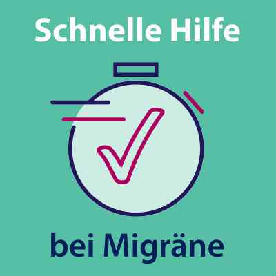Dolormin Migräne  bei juvalis.de bestellen