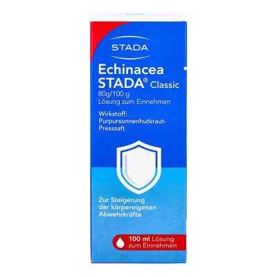 Echinacea STADA Classic 80g/100g Lösung  bei juvalis.de bestellen