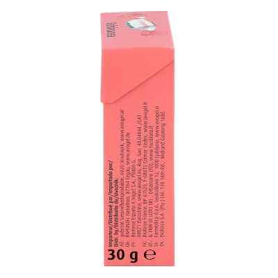 Echinacea Kräuterbonbons A. Vogel  bei juvalis.de bestellen