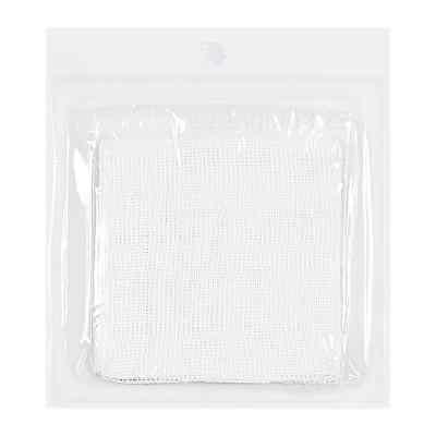 Es-kompressen steril 7,5x7,5 cm 8fach  bei juvalis.de bestellen