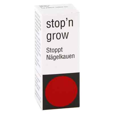 Stop N Grow  bei juvalis.de bestellen