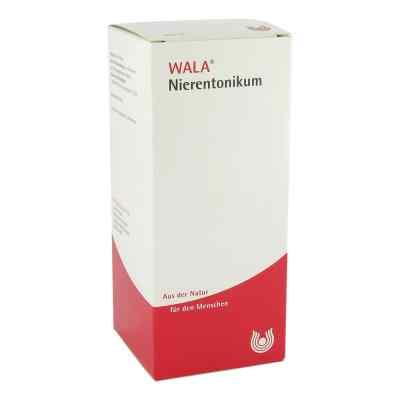 Nierentonikum  bei juvalis.de bestellen