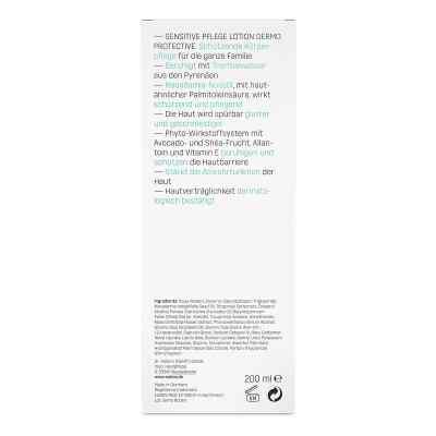 Eubos Sensitive Lotion Dermo Protectiv  bei juvalis.de bestellen