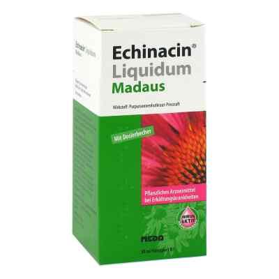 Echinacin Liquidum Madaus  bei juvalis.de bestellen