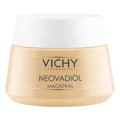 Vichy Neovadiol Magistral Creme  bei juvalis.de bestellen