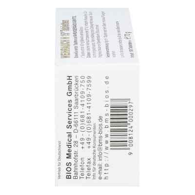 Weihrauch H15 Tabletten  bei juvalis.de bestellen