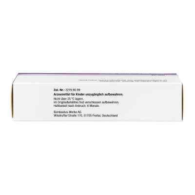 SALICYL-VASELIN 10%  bei juvalis.de bestellen