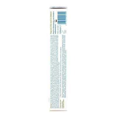 Xyo Soft Enthaarungscreme Tube  bei juvalis.de bestellen