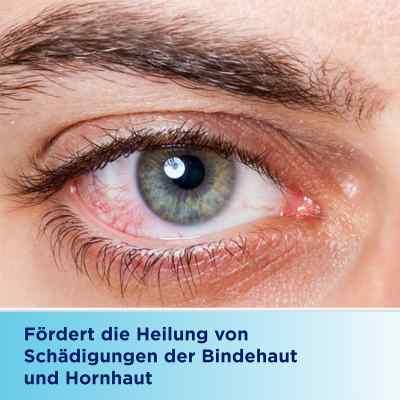 Bepanthen Augen- und Nasensalbe  bei juvalis.de bestellen