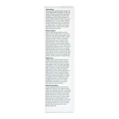 Actinica Lotion Dispenser  bei juvalis.de bestellen