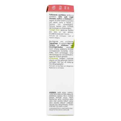 Aderma Rheacalm Beruhigende Creme leicht  bei juvalis.de bestellen