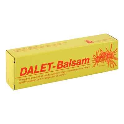 Dalet Balsam  bei juvalis.de bestellen