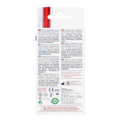 Sterigrap Wundnahtstreifen 32x8 mm  bei juvalis.de bestellen