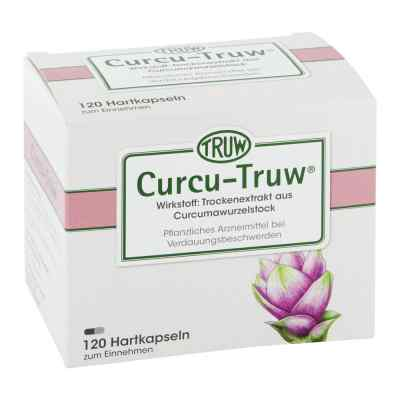 Curcu-Truw  bei juvalis.de bestellen