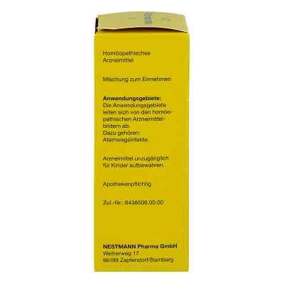 Pulmonaria S 110 Tropfen  bei juvalis.de bestellen
