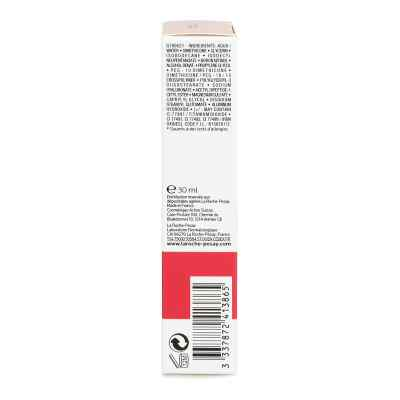 Roche Posay Toleriane Teint Fresh Make-up 03  bei juvalis.de bestellen