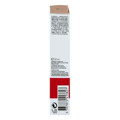 Roche Posay Toleriane Teint Mousse Make-up 04  bei juvalis.de bestellen