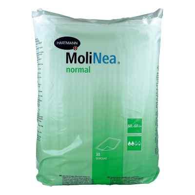 Molinea normal Krankenunterlagen 60x60 cm  bei juvalis.de bestellen