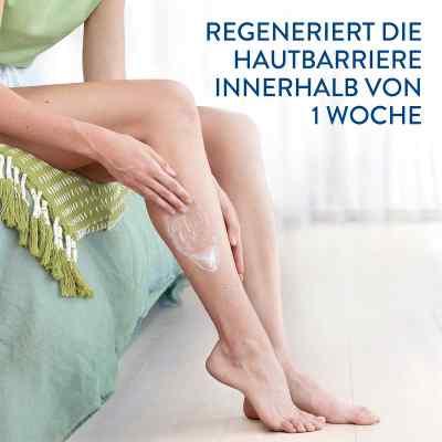 Cetaphil Feuchtigkeitscreme (453 g)  bei juvalis.de bestellen