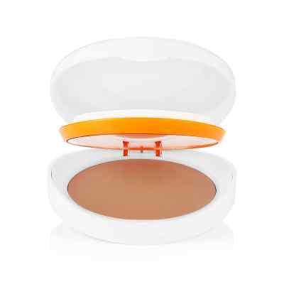 Heliocare Compact ölfrei Spf50 hell Make up  bei juvalis.de bestellen