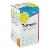 Osteomin Tabletten  bei juvalis.de bestellen
